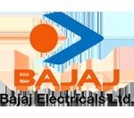 Bajaj-Electricals