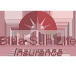 Birla-Sun-Life-Insurance
