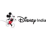 DisneyIndia2