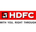 HDFC-new-logo
