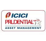 ICICI-Prudential-AMC