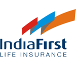 India-First-Life