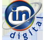 IndusInd-Media-and-Communications