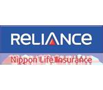 Reliance-Life
