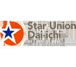 Star-Union-Dai-ichi