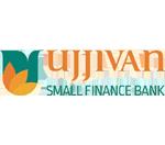 ujjivan-bank