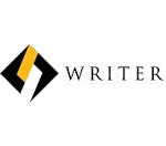 writer-corporation-squarelogo-1509364586410