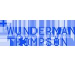 wundermanthompson