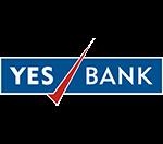 yes-bank (2)